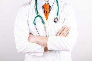 Lettera a Medici Oggi