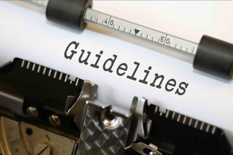 Le linee guida 2019 sulle polmoniti comunitarie: tra novità e conferme