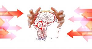 HCV, non solo fegato: complicanze neuropsichiatriche