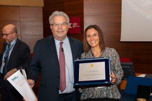 "Prix Galien Italia 2019 / Kymriah di Novartis riceve la menzione speciale per le ""terapie avanzate"""