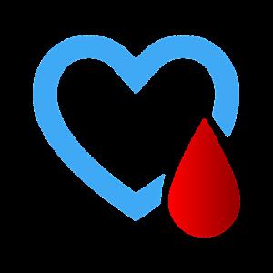 Diabete e cuore: report dell'International Diabetes Federation su consapevolezza e conoscenza del rischio cardiovascolare dei pazienti con diabete mellito tipo 2