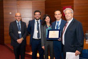 Prix Galien Italia 2019 / Kyowa Kirin riceve la menzione speciale per il farmaco contro la più comune forma ereditaria di rachitismo