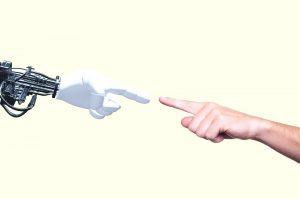 L'espansione della Chirurgia Robot-assistita: la prospettiva urologica