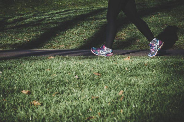 Charcot-Marie-Tooth: riabilitazione ed esercizio fisico