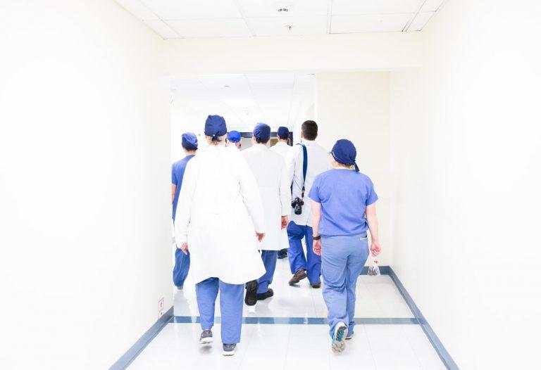 Nuove raccomandazioni italiane per la sorveglianza e il follow up dei pazienti affetti da neoplasia testicolare