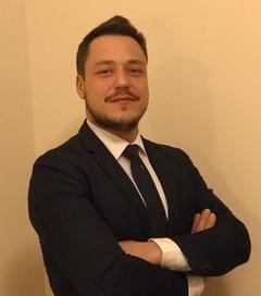 Enrico Finale