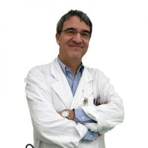 Carcinoma della tiroide e altre patologie tiroidee: intervista al Professor Pietro Giorgio Calò