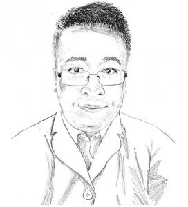 La voce non ascoltata. Li Wenliang: il medico oculista che ha lanciato per primo l'allarme dell'epidemia COVID-19