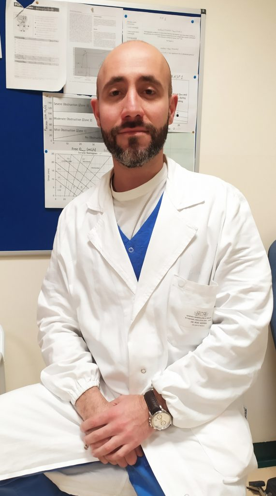 come la prostatite cronica influisce sullerezione