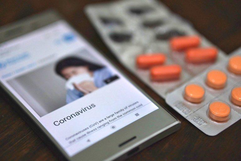 Diabete mellito, infezioni respiratorie e Sindrome COVID-19: evidenze disponibili e consigli pratici per la gestione delle persone con diabete durante il ricovero ospedaliero
