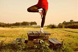 Dance for Stability: la valutazione dell'equilibrio nei pazienti con sclerosi multipla (SM)
