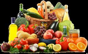 Qual è il ruolo dell'alimentazione per favorire la risposta immunitaria?