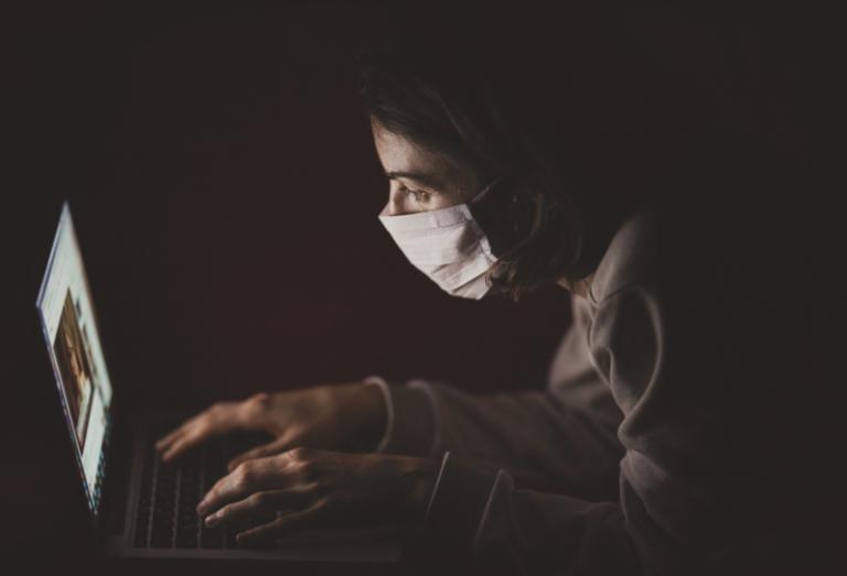 Coronavirus e psicopatologia: non solo ansia