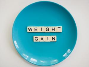 Aumento del peso corporeo a partire dai venti anni: quale ruolo per i fattori familiari e coniugali?