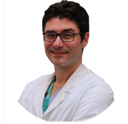 Covid-19 Jama premia l'Italia: riconoscimento al Prof. Cecconi