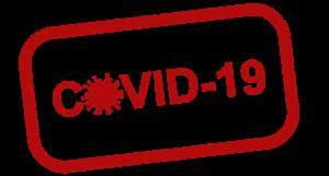 Il supporto di AMD e SID durante l'emergenza da nuovo coronavirus