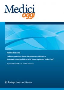 Fisiatria e riabilitazione: un corso FAD ECM per i professionisti sanitari
