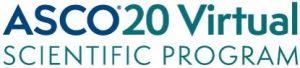 ASCO 2020: Avelumab cambia la storia del carcinoma uroteliale in stadio avanzato