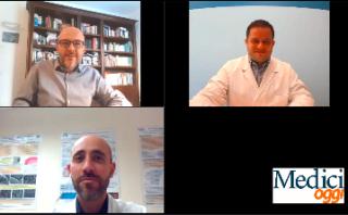L'Urologo, questo sconosciuto – Intervista al dottor Andrea Boni