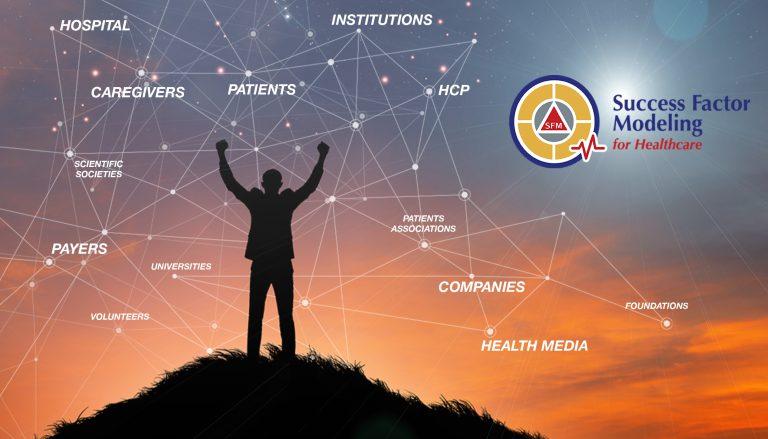 """""""Success Factor Modeling for Healthcare"""", continua lo studio per migliorare le performance nel sistema salute"""