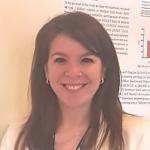 Carla Maccora