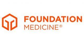 Roche annuncia l'approvazione da parte della FDA di FoundationOne Liquid CDx, un servizio diagnostico su biopsia liquida per pazienti con tumore in stadio avanzato, disponibile anche in Italia