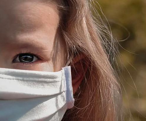 Malattia di Kawasaki e malattia infiammatoria sistemica pediatrica in epoca COVID-19