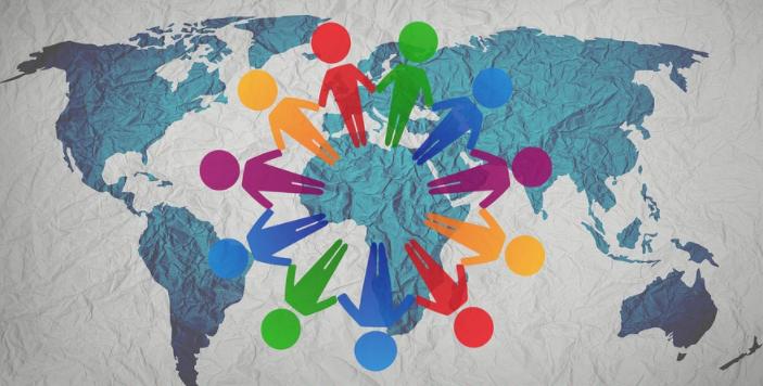 Epidemiologia dell'epatite C: l'Italia e il mondo