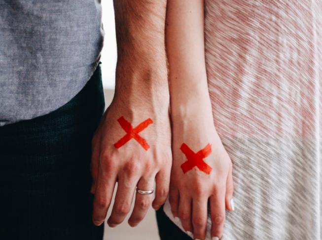 Lo stigma associato all'infezione da HCV: niente più paura con le nuove terapia