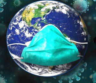 COVID-19 e obesità: cosa succede se una pandemia acuta incontra una pandemia cronica?