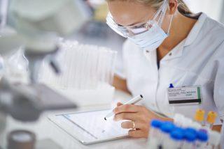 ECM Sanità. I provider scrivono a Speranza: «Ci rassicuri su Consulta e futuro della formazione in Italia»