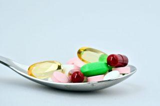 Approccio al paziente con epatite C: attenzione alle interazioni