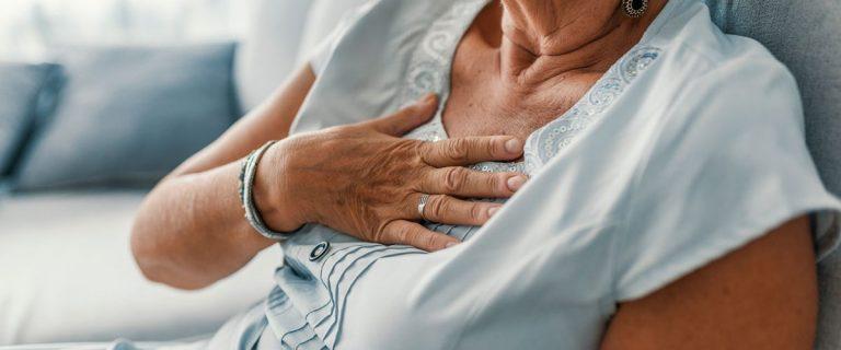 Sindrome Takotsubo: dalla diagnosi alla terapia