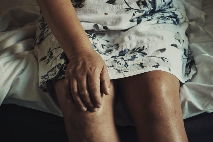 Dolore degli arti inferiori: approccio al paziente e diagnosi differenziale