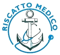 Elezioni dell'Ordine dei Medici di Milano: si vota da sabato, 17 ottobre, a lunedì, 19 ottobre