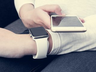 Un orologio può (davvero) salvarti la vita?