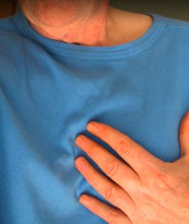 Sindrome di Takotsubo e pratica clinica