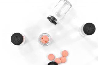 I rischi della re-infezione da HCV