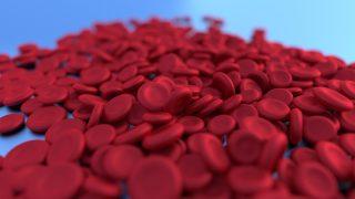 Dal trial REALITY novità per le trasfusioni in pazienti con infarto miocardico e anemia