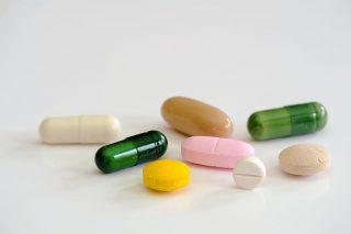 Trimetazidina: nuove indicazioni per vecchi farmaci?