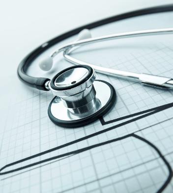 Novità dal congresso ESC 2020 per la terapia dei pazienti con scompenso cardiaco a frazione d'eiezione non ridotta: i dati del trial PARALLAX