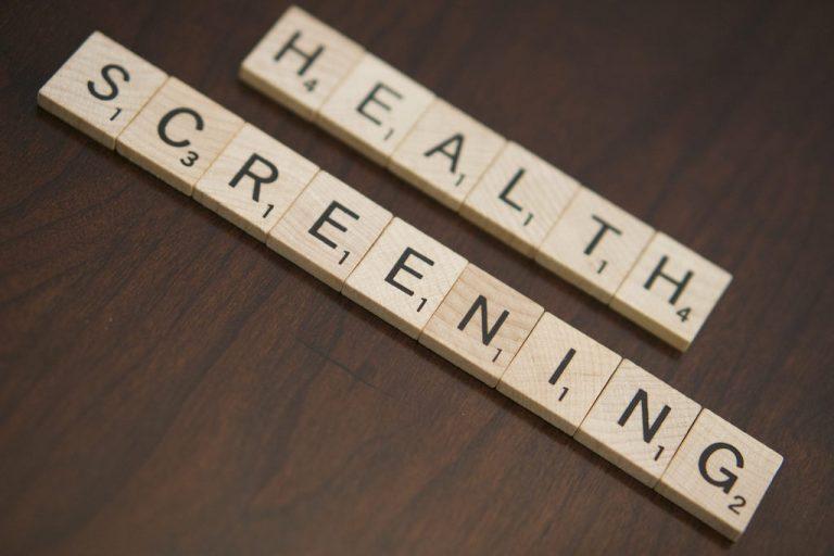 Gruppi target da screenare: conviventi di persone HCV-positive