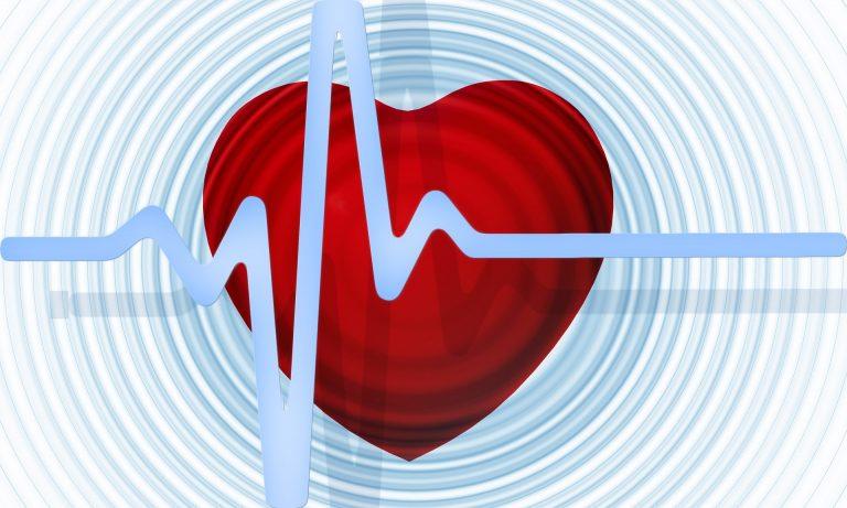 Aumento degli arresti cardiaci extra-ospedalieri durante la pandemia da COVID-19 in Italia