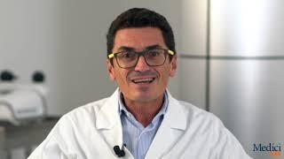 Il trattamento multimodale delle distorsioni di ginocchio - Dott. Giuliano Salvadori del Prato