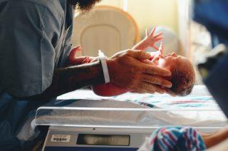 Prevenzione della trasmissione peri-natale di HCV: sfatando i falsi miti