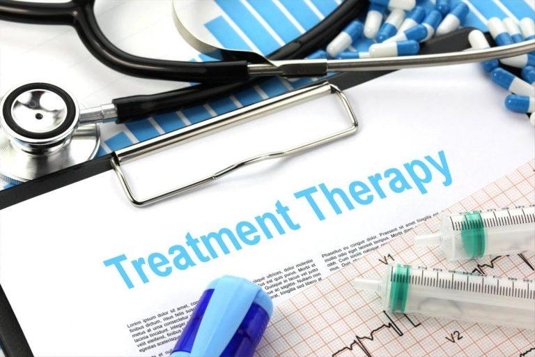 Accesso alle nuove terapie anti-HCV in Italia: niente più barriere