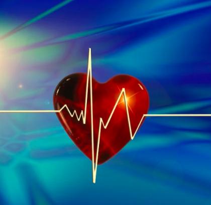 Infarto miocardico in assenza di coronaropatia ostruttiva (MINOCA): importanti novità dalle nuove linee guida della Società Europea di Cardiologia