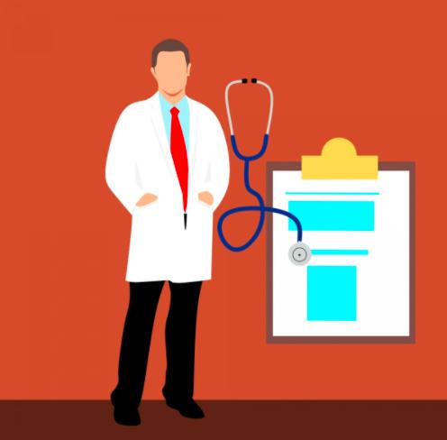 Monitoraggio durante terapia anti-epatite C