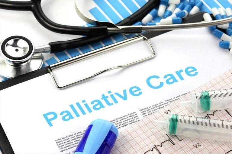 L'infermieristica palliativa: il supporto ai pazienti alla comprensione del significato delle cure del fine vita
