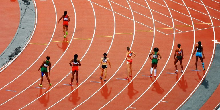 Linee guida europee sulla cardiologia dello sport: cosa sapere e quali novità nello screening dell'atleta con patologie cardiovascolari.